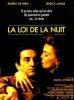La loi de la nuit (Night and the City)