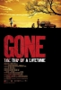 Gone (2006)
