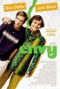 L'envie (Envy)