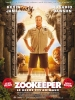 Zookeeper : Le Héros des animaux (Zookeeper)