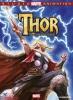 Thor: Légendes d'Asgard (Thor: Tales of Asgard)