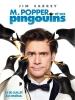 M. Popper et ses pingouins (Mr. Popper's Penguins)