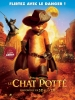 Le chat potté (Puss in Boots)