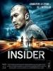 The Insider (Sin yan)