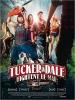 Tucker & Dale fightent le mal (Tucker & Dale vs. Evil)