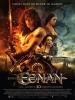Conan (Conan the Barbarian (2011))