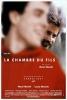 La Chambre du fils (La stanza del figlio)