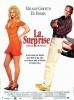 La surprise (Milk Money)