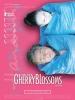 Cherry Blossoms, un rêve japonais (Kirschblüten - Hanami)