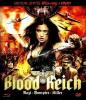 Blood Reich (Bloodrayne 3: The Third Reich)