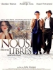 Nous étions libres (Head in the Clouds)