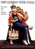Ralph Super King (King Ralph)