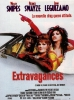 Extravagances (To Wong Foo, Thanks for Everything! Julie Newmar)