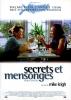Secrets et mensonges (Secrets & Lies)