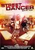 Street Dancer: Beat the World (You Got Served: Beat the World)
