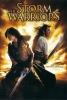 The Storm Warriors (Fung Wan II)