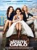 Bienvenue à Monte-Carlo (Monte-Carlo)