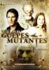 Les guêpes mutantes (TV) (Black Swarm (TV))