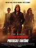 Mission : Impossible - Protocole fantôme (Mission: Impossible - Ghost Protocol)