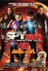 Spy Kids 4: Tout le temps du monde (Spy Kids 4: All the Time in the World)