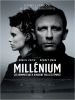Millenium : Les hommes qui n'aimaient pas les femmes (The Girl with the Dragon Tattoo)
