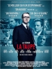 La taupe (Tinker Tailor Soldier Spy)
