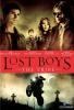 Génération Perdue 2 (Lost Boys: The Tribe)