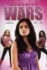 De mères en filles (TV) (Sorority Wars (TV))