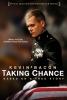 L'honneur d'un Marine (TV) (Taking Chance (TV))