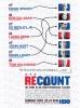 Recomptage (TV) (Recount (TV))