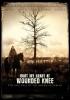 J'ai enterré mon cœur à Wounded Knee (TV) (Bury My Heart at Wounded Knee (TV))