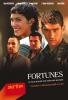 Fortunes (TV)