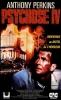 Psychose IV (TV) (Psycho IV: The Beginning (TV))