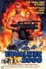 Apocalypse Warriors (Equalizer 2000)