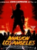 Invasion Los Angeles (John Carpenter's They Live)