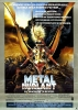 Métal hurlant (Heavy Metal)