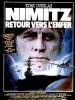 Nimitz, retour vers l'enfer (The Final Countdown)