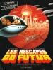 Les rescapés du futur (Futureworld)