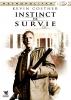 Instinct de survie (2009) (The New Daughter)