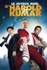 Le Joyeux Noël d'Harold et Kumar (A Very Harold & Kumar 3D Christmas)