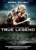 True Legend (Su Qi-er)