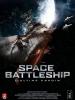 Space Battleship - l'ultime espoir (Space Battleship Yamato)