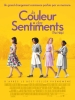 La Couleur des sentiments (The Help)