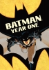 Batman : Les Origines (Batman: Year One)