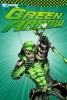 DC Showcase: Green Arrow