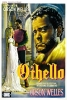 Othello (1951) (The Tragedy of Othello: The Moor of Venice)