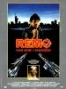 Remo sans arme et dangereux (Remo Williams: The Adventure Begins)