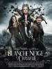 Blanche-Neige et le chasseur (Snow White and the Huntsman)