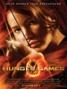 Hunger Games (The Hunger Games)