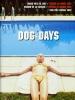 Dog Days (2001) (Hundstage)